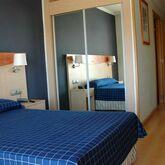 Evenia President Hotel Picture 6