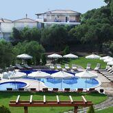 Kassandra Village Resort Picture 2