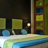 987 Barcelona Hotel Picture 2
