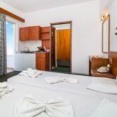 Achousa Hotel Picture 7