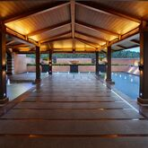 Kenilworth Beach Resort Hotel Picture 4