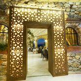 Labranda Ephesus Princess Hotel Picture 7