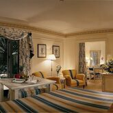 Olissippo Lapa Palace Hotel Picture 6