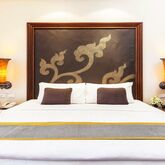 Movenpick Resort and Spa Karon Beach Hotel Picture 3