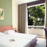 Tirena Hotel Picture 3