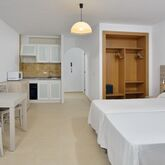 Sol Cala D Or Apartments Picture 5