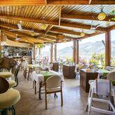 Villa Sonata Hotel Picture 14