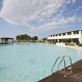 Giannoulis Cavo Spada Luxury Sports and Leisure Resort Picture 14