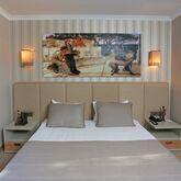 Bodrium Hotel and Spa Picture 6