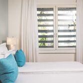 Carlisle Bay Antigua Hotel Picture 4