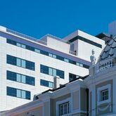 Nh Lisboa Liberdade Hotel Picture 2