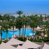 Holidays at St George Golf Beach Hotel and Spa in Chloraka, Cyprus