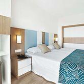 Riu Festival Hotel Picture 2