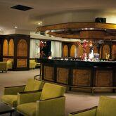 Pallini Beach Hotel Picture 18