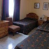 Tanausu Hotel Picture 3