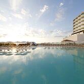 Palladium Hotel Menorca Picture 8