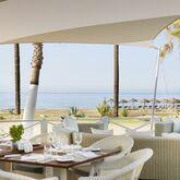 Puente Romano Beach Resort Marbella Picture 7