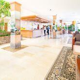 THB Guya Playa Hotel Picture 2