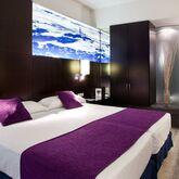 Vincci Maritimo Hotel Picture 2