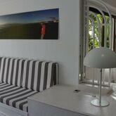 Portonovo Apartments Picture 3