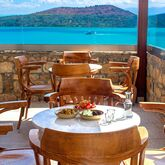 Royal Marmin Bay Luxury Resort & Spa - Adults Only Picture 14
