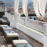 Splendid Hotel & Spa Nice Picture 18