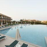 Giannoulis Santa Marina Beach Resort Picture 12