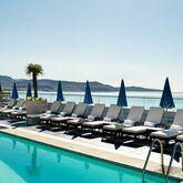 Radisson Blu Hotel Nice Picture 9