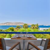 Mykonos Theoxenia Hotel Picture 12