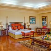 Royal Mirage De Luxe Hotel Picture 3