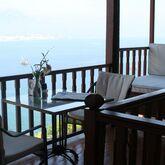 Villa Turka Hotel Picture 2