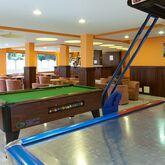 Seramar Luna Park Picture 5