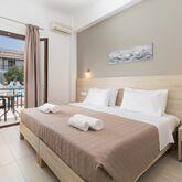 Lefkimi Hotel Picture 3