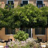 Bella Venezia Hotel Picture 4