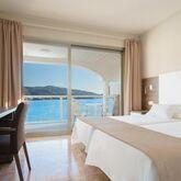 Comodoro Playa Hotel Picture 3
