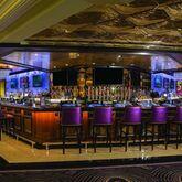 Harrah's Las Vegas Casino Hotel Picture 12