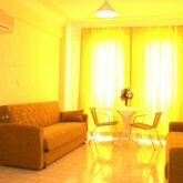 Club Ceylan Apartments Picture 7