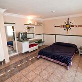 Medisun Hotel Picture 5