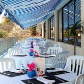 Poseidon Playa Hotel Picture 10