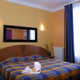 Holidays at Mercure Paris Alesia Hotel in Montparnasse & Tour Eiffel (Arr 14 & 15), Paris