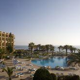 Venus Beach Hotel Picture 4