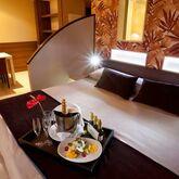 Allon Mediterrania Hotel Picture 7