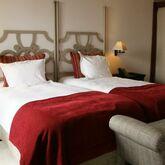 Pousada Convento de Tavira Hotel Picture 7