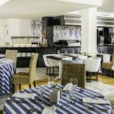 H10 Blue Mar Hotel Picture 11