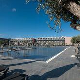 Vila Gale Lagos Hotel Picture 0