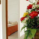 Aldea Del Mar Apartments Picture 4