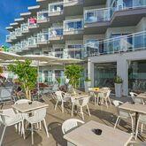 BQ Amfora Beach Hotel Picture 11