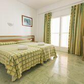 Azuline S'Anfora & Fleming Hotel Picture 2