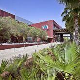 Vidamar Algarve Hotel Picture 8