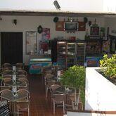 Rosamar Apartments Picture 9